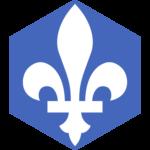 Québec connexion