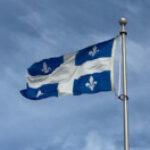 Logo du groupe Québec – Groupes locaux
