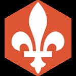 Logo du groupe Québec connexion